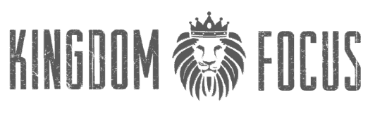 Logo Kingdom Focus